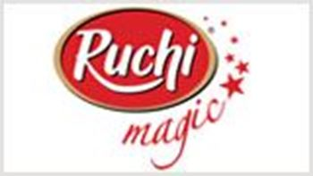 Picture for manufacturer Ruchi