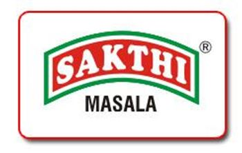 Picture for manufacturer Sakthi