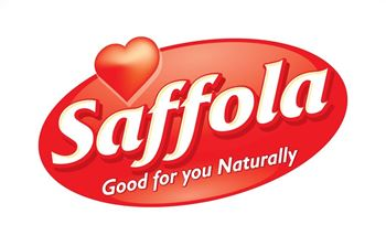 Picture for manufacturer Saffola