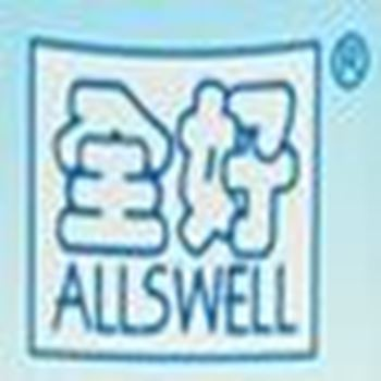 Picture for manufacturer Allswell