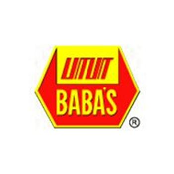 Picture for manufacturer Baba'S