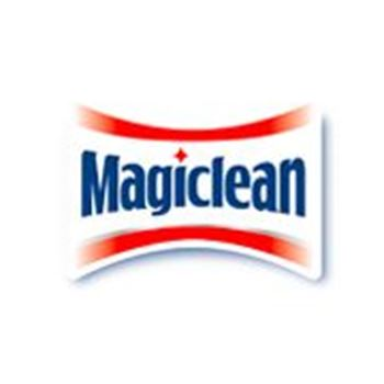 Picture for manufacturer Magiclean