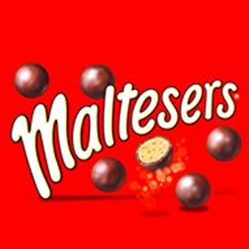 Picture for manufacturer Maltesers