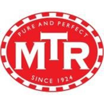 Picture for manufacturer MTR