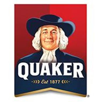 Picture for manufacturer Quaker