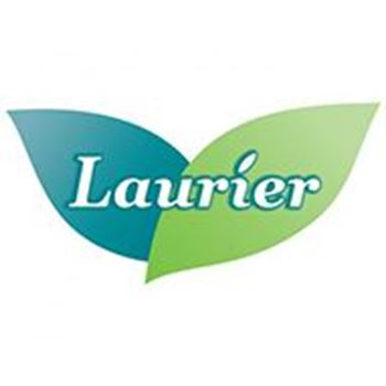 Picture for manufacturer Laurier