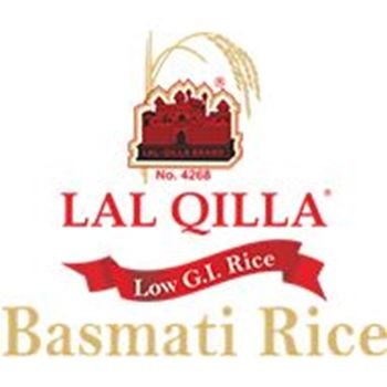Picture for manufacturer Lal Qilla