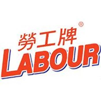 Picture for manufacturer Labour