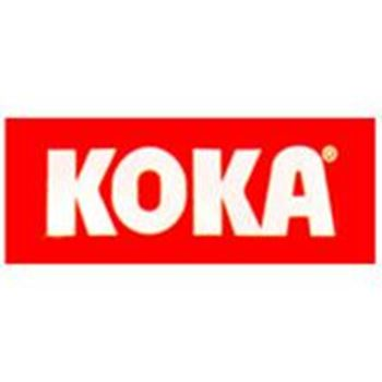 Picture for manufacturer Koka