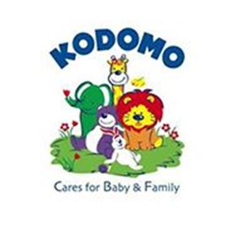 Picture for manufacturer Kodomo
