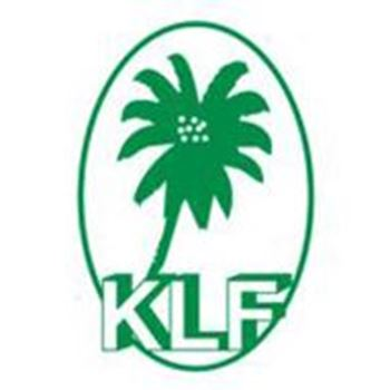Picture for manufacturer KLF