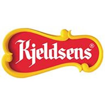 Picture for manufacturer Kjeldsens