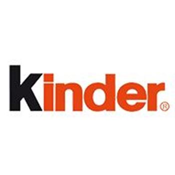 Picture for manufacturer Kinder