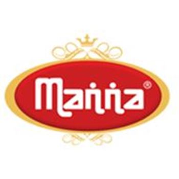 Picture for manufacturer Manna's
