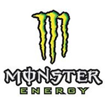 Picture for manufacturer Monster