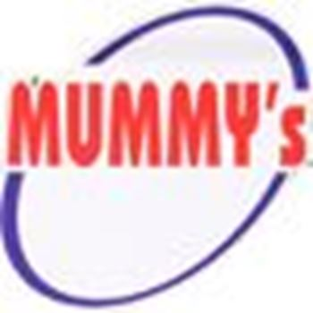 Picture for manufacturer Mummy's