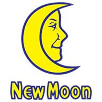 Picture for manufacturer Newmoon
