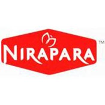 Picture for manufacturer Nirapara