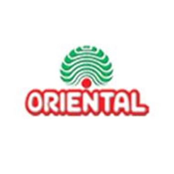 Picture for manufacturer Oriental