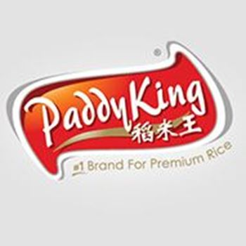 Picture for manufacturer Paddy King