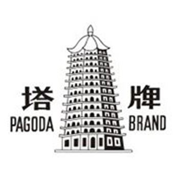 Picture for manufacturer Pagoda