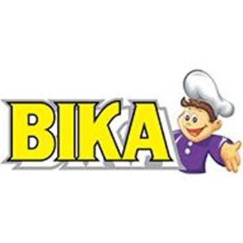 Picture for manufacturer Bika