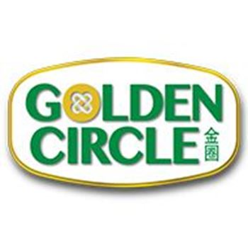 Picture for manufacturer Golden Circle
