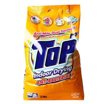 Picture of TOP Anti Bacterial Powder Detergent