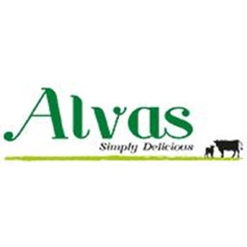 Picture for manufacturer Alvas