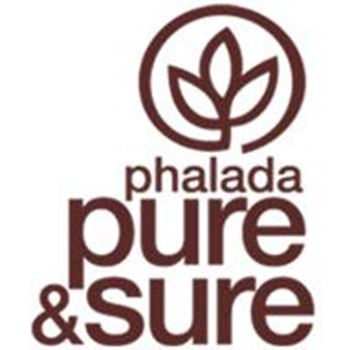 Picture for manufacturer Phalada Pure & Sure