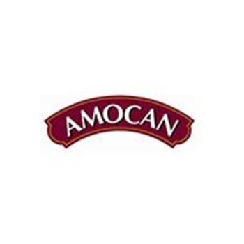 Picture for manufacturer Amocan