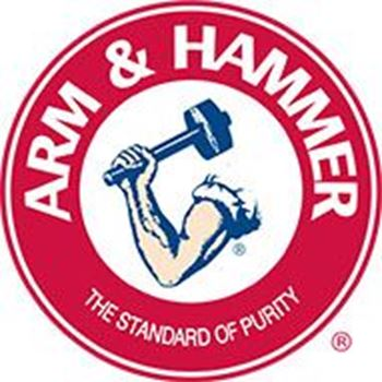 Picture for manufacturer Arm And Hammer