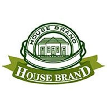 Picture for manufacturer House Brand