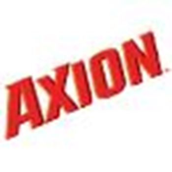 Picture for manufacturer Axion