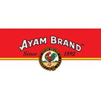 Picture for manufacturer Ayam