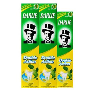 Picture of Darlie Double Action Toothpaste