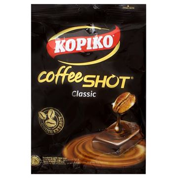 Picture of Kopiko Coffee Candy