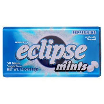 Picture of Eclipse Peppermint