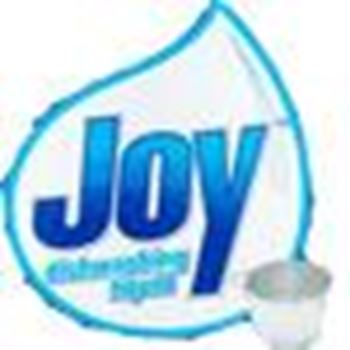 Picture for manufacturer JOY