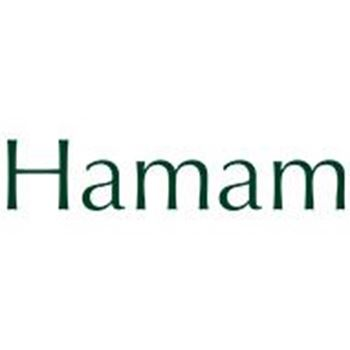 Picture for manufacturer Hamam