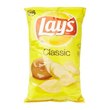 Picture of Lays Classic