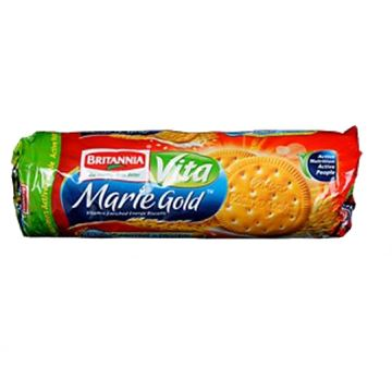 Picture of Britannia Vita Marie Gold Biscuits
