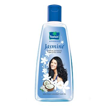 Picture of Parachute Advansed Jasmine Hair Oil
