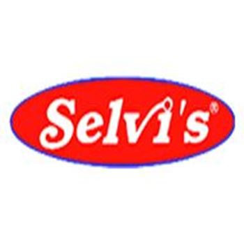 Picture for manufacturer Selvi