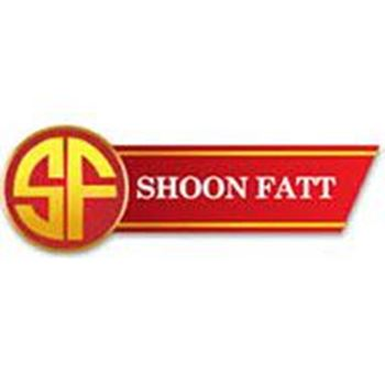Picture for manufacturer Shoon Fatt