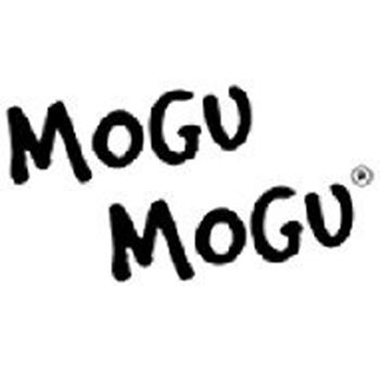 Picture for manufacturer Mogu Mogu