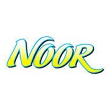 Picture for manufacturer Noor