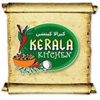 Picture for manufacturer Kerala Kitchen