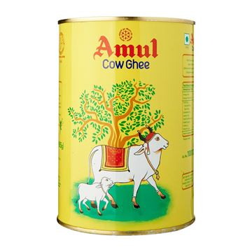 Picture of AMUL Cow Ghee