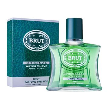 Picture of BRUT Aftershave Original